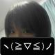 Mitsuki_U