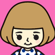 hirono-hama