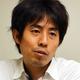 jun_shimoji