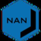 nanj-beginner