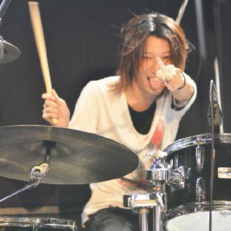 KazuoOtsuka