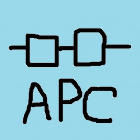 apc-hattori