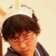NRINetcom_Takayanagi_Satoshi