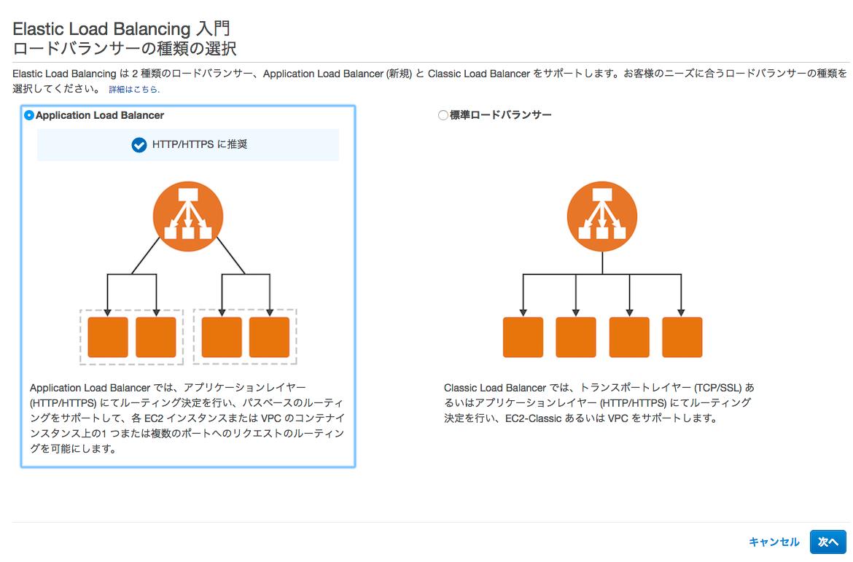 alb_step1.png