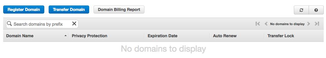domain-step2.png