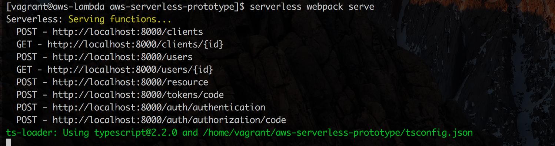 serverless_webpack_serve.png