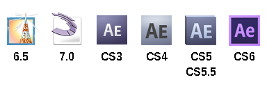 6.5-CS6icon.png