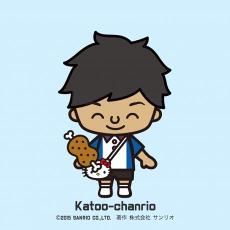 katoo164