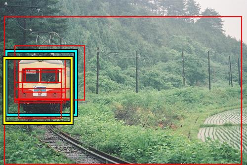 nmsMS+CC+SS_002053.jpg
