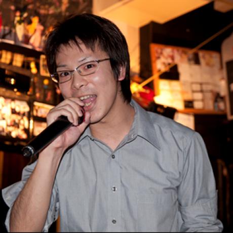 IsaoTakahashi