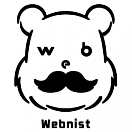 Webnist