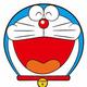 HiuNaoki