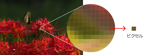 picture-pixels.png
