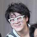 shinichi-takahashi