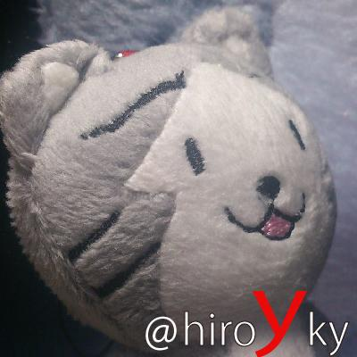 hiroyky