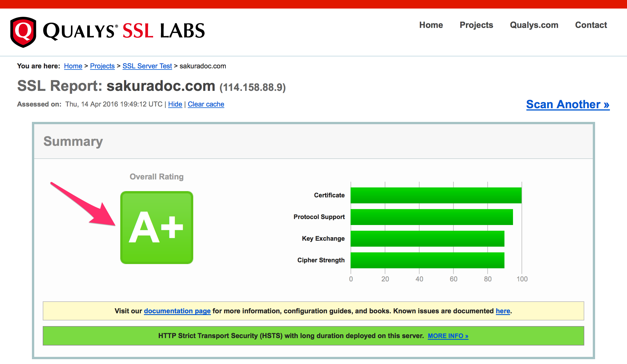 SSL_Server_Test__sakuradoc_com__Powered_by_Qualys_SSL_Labs_.png