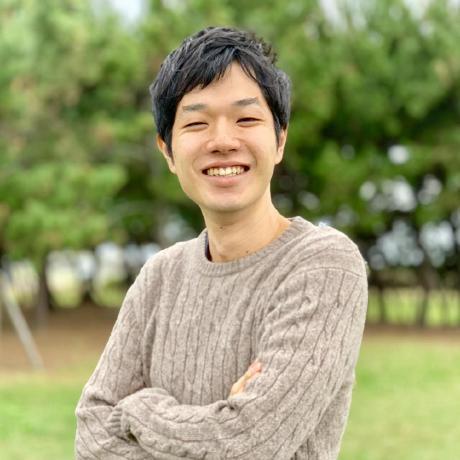 ichiki1023