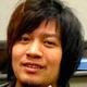 Kohtaro_NISHI