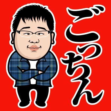 g_ryotaro