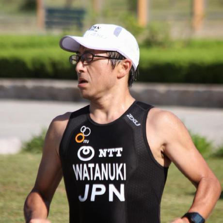 JunichiWatanuki