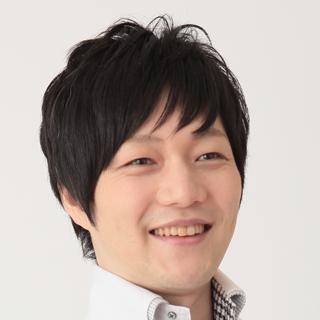 koba_ninkigumi