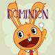 Dominion525