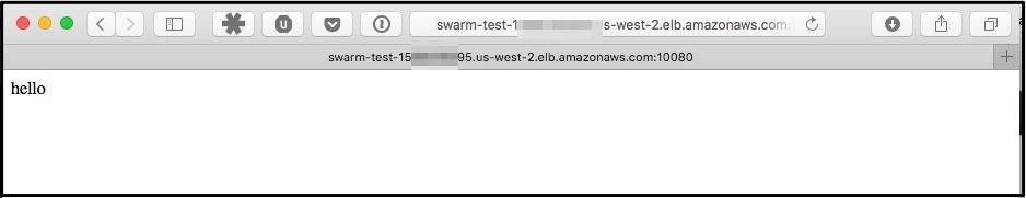 swarm-test-1588239295_us-west-2_elb_amazonaws_com_10080_と_EC2_Management_Console.jpg