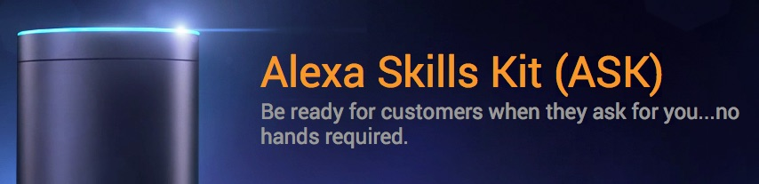 Alexa_Skills_Kit__ASK__-_Amazon_Apps___Games_Developer_Portal.jpg