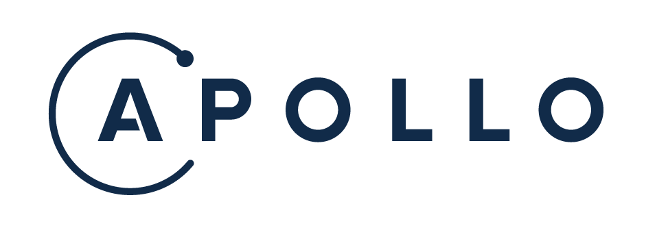 apollo-logo.png