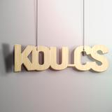 kou_cs