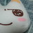 daisuke19761115