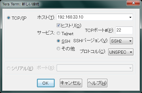 9f6436fc-68e5-6ed9-7bd1-e507c4e0afcc.png