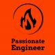 passionate-engineer