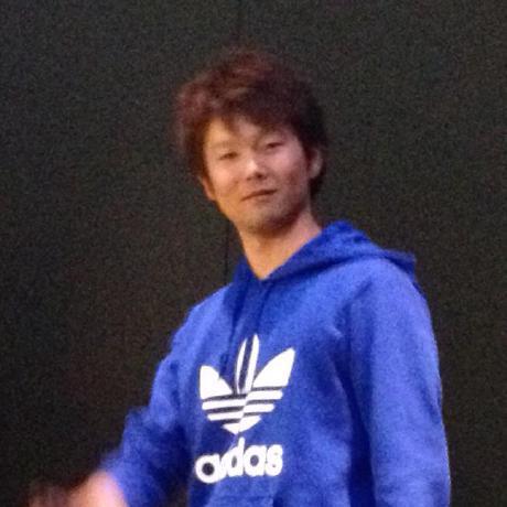 yotsu7