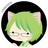 slime_chococo