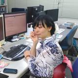 Akiko_Goto999