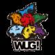 km_wug