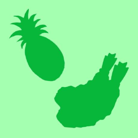 fusagiko