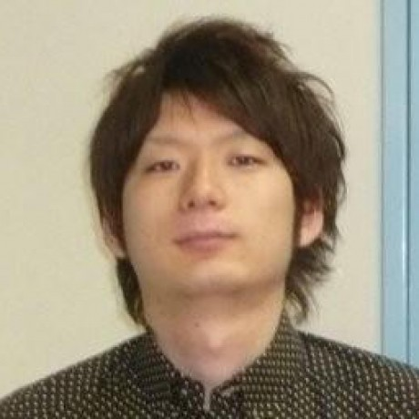 takaakisuzuki