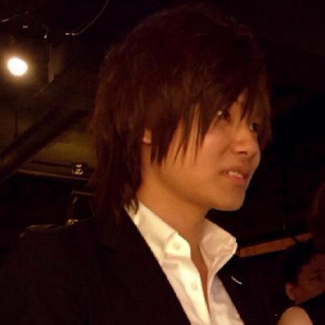 Masayuki_Tanno