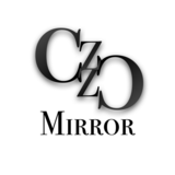 Cz_mirror