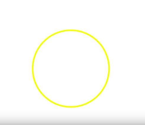 Kotlinで書くAndroidアプリハンズオン - Qiita