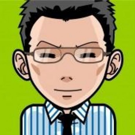 n_sakuma