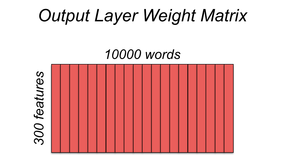 weight_matrix.png