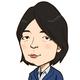 yasuhiro-yoshida