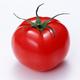 tomatizer
