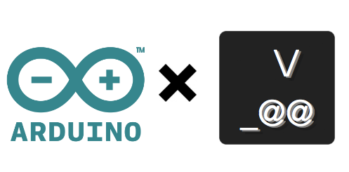 arduino_platformio.png