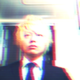 sanokazuya0306