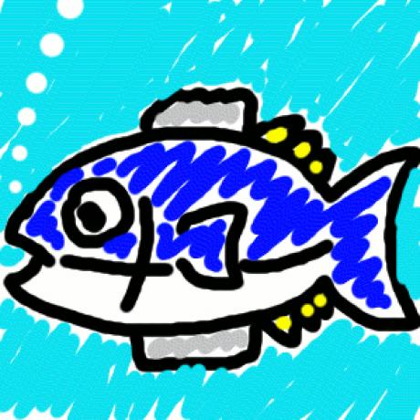 sunfish-shogi