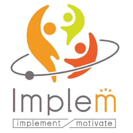 Implem